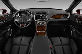 2018 lincoln continental coupe.  continental 14  throughout 2018 lincoln continental coupe n