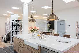 metro atlanta granite marble quartz countertop showroom