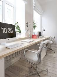 scandinavian style office furniture. Scandinavian Interior Design Style Home Office Furniture And