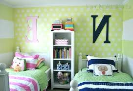 girl room design 2018 boy and girl room ideas twin bedroom blue walls bedrooms sisters sister
