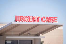 And what about going to the urgent care without insurance? Urgent Care Clinic Vs Hospital Emergency Room Costs Comparison