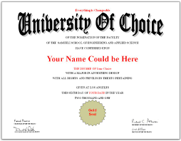 Old Fashioned Diploma Certificate Template Word Photos