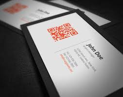 Free Personal Cards Free Personal Business Card Free Business Card Templates
