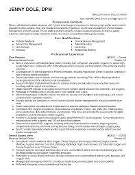 Advocacy Officer Sample Resume Advocacy Officer Sample Resume shalomhouseus 1