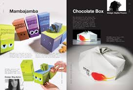 Pop Up Packaging Design Packaging Design Design Braun Publishing