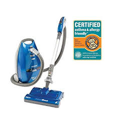 kenmore vacuum model 116. kenmore 28014 intuition canister vacuum cleaner - blue model 116