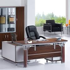 executive office furniture for sale.  Office Office Tables In Executive Furniture For Sale I