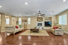 The Living Room San Diego Mesmerizing 48 Silver Crest Dr SAN DIEGO SAN DIEGO 48