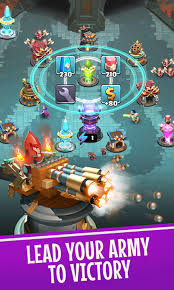 castle creeps td hack cheats to free gems no download