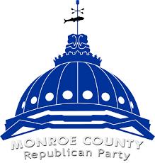 November 2020 Calendar Clip Art November 2020 Calendar Monroe County Republican Party Of