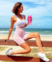 the best workout clothes for women how