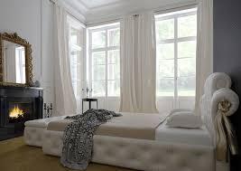 modern white bedroom curtains. modern white bedroom curtains premier car star glendale