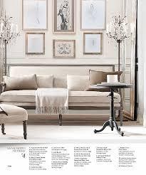 i need this restoration hardware sofa i need this restoration hardware sofa cloffice side mirror side table