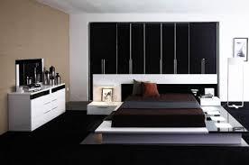 Modern Bedroom Furniture Houston Modern Bedroom Furniture Houston Best Bedroom Ideas 2017
