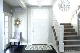 entry way rugs entry way rugs coffee floor entryways best entry rugs carpet new indoor foyer