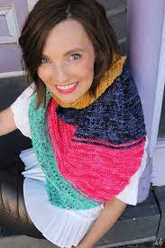 About Me — Kristy Glass Knits