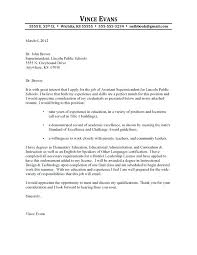 good opening for cover letter beginning a cover letter gallery of best solutions of cover letter