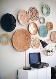 charming ideas wall baskets decor home wallpaper mesmerizing design of best basket art neoteric with vintage