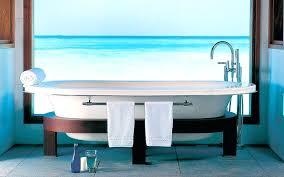 best bathtub 8 bathtub tray wood best bathtub
