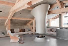 postmodern interior architecture. Postmodern Interior Architecture