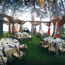 25 tips for a great summer wedding