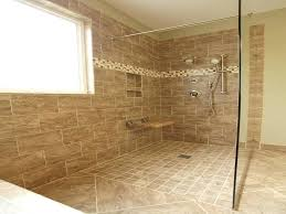 walk in shower designs without doors clocks shower doors for walk in pros and showers ideas walk showers without doors designs