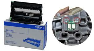 It is both highly reliable and inexpensive. Resolve Replace Drum Message Brother Drum Unit