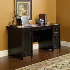 gothic office furniture. amazing of shaker computer desk office furniture mission craftsman gothic