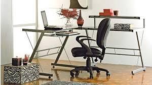 glass home office desks. Glass Computer Desk Australia Techno Desks Suites Home Office Furniture Outdoor Top