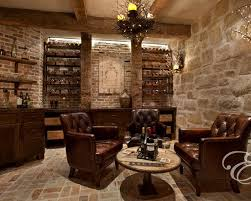 wine cellar furniture. Wine Cellar Design, Pictures, Remodel, Decor And Ideas - Page 16 Furniture D