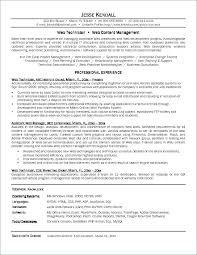 Sample Of Resume In Canada Science Resume Support Resume Skills ...