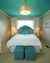 teen bedroom ideas teal and white.  White Teal And White Bedroom Ideas Teen Bedrooms Girls With Beautiful  Blue And On M