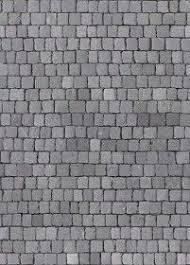 seamless cobblestone texture. Wonderful Seamless Roads Damaged Paving Streets Cobblestone Textures Seamless  44   Textures Pinterest Street And Architecture Intended Seamless Cobblestone Texture E