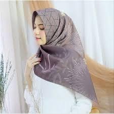 Komunitas bisnis online yang positif dan membantu anda untuk membesarkan bisnis online anda di master. Cara Memulai Bisnis Hijab Printing Bagi Pemula Dan Analisa Keuntungannya Ternak Duit
