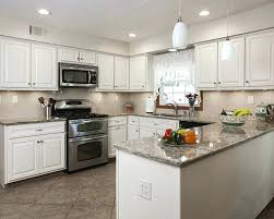 charming countertop colors for white cabinets granite colors with white cabinets inspirations also best kitchen counter