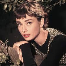 Audrey Hepburn - Movies, Quotes & Death ...