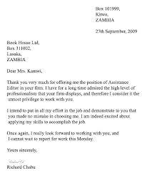 letter format mla format of writing essay format for essay writing format essay