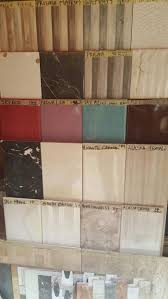 chinex tiles nigeria limited