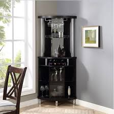 corner bars furniture. Reinhold Wine Bar With Storage Corner Bars Furniture