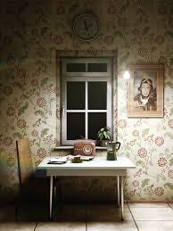 Old Kitchen Old Kitchen Table Night By Dark Rayden On Deviantart