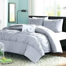 light grey twin xl comforter black and white twin comforter sets comforter sets twin ashen teal light grey twin