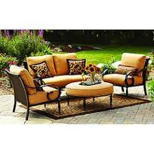 Remarkable Pendant In Better Homes And Gardens Patio Furniture