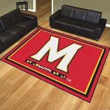 rugs maryland rugs ideas