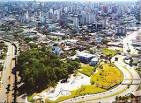 imagem de Campo Grande Mato Grosso do Sul n-12