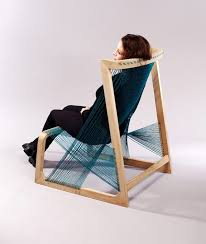 cool chairs design.  Cool Silk In Cool Chairs Design