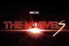 Captain Marvel 2' Is Now Officially 'The Marvels'