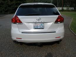 Venza Towing Capacity Chart Venza Towing Hitch And Wiring Toyota Nation Forum