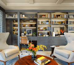 Corner desk home office idea5000 Hutch Full Size Of Interiormost Popular Home Office Design Ideas For 2019 Tempting Contemporary Home Firstain Interior Tempting Contemporary Home Office Design Small Desk Knoll
