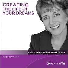 Mary's Interview with Lisa Garr | Mary Morrissey