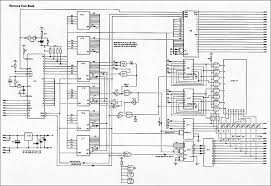 circuit diagram of electronic doorbell images diagram besides ups schematic circuit diagram